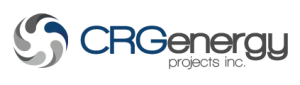 CRG Energy Projects Inc.